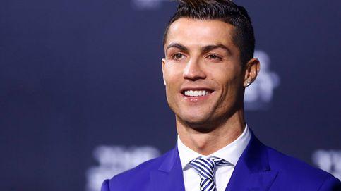 Todos los detalles del hotel de Ronaldo en Gran Vía y su 'penthouse' privado