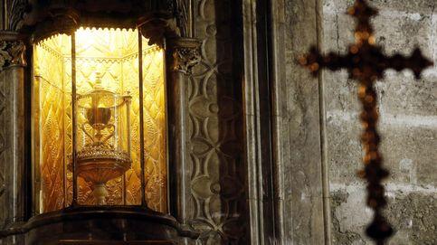 ¡Feliz santo! San Vicente mártir y otros santos de hoy, 22 de enero: consulta el santoral