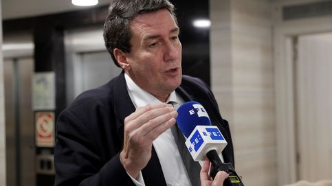 El abogado de Bárcenas asegura que ninguna persona de la dirección actual del PP ha hablado con él