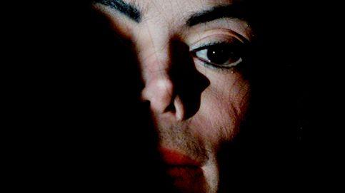 Por qué todo el mundo habla del documental sobre Michael Jackson