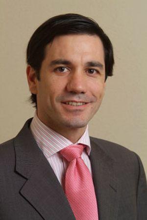 Arcano será asesor y colocador en la salida al MAB de Bodaclick
