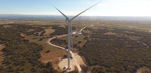 Post de Más viento y más sol para mejorar la calidad del aire