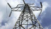 Noticia de Por una política energética competitiva
