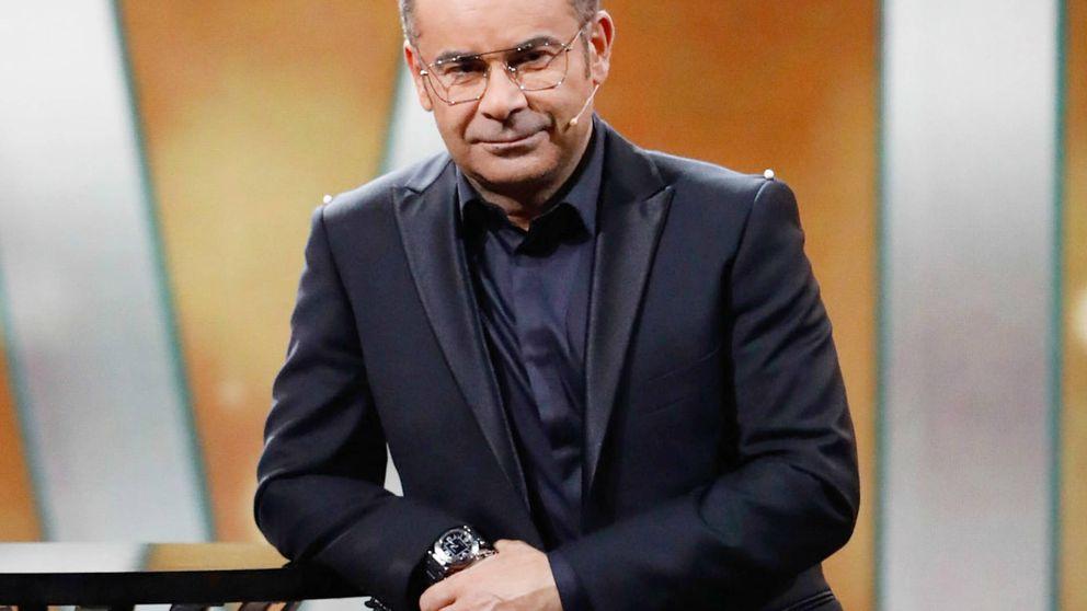 Jorge Javier y su defensa a ultranza a Suso ante sus actitudes machistas en 'GH VIP'