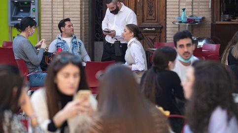 Cataluña suma de nuevo más de 3.000 contagios y augura semanas complicadas