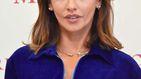 Instagram: Mónica Cruz se corta el pelo por una buena razón