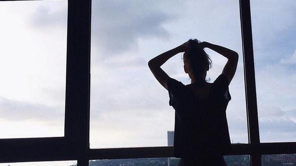 Úrsula Corberó y las siete cosas que ha hecho su trasero este verano