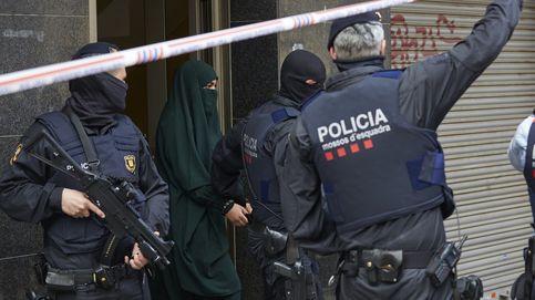 Directo | Fiscalía ordena a Trapero que Mossos requisen urnas y eviten el 1-O