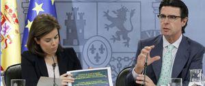 Foto: El Gobierno aprueba un 'tarifazo' en el recibo de la luz del 3,2% en agosto