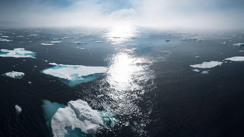 El mundo acelera el paso para adaptarse al cambio climático