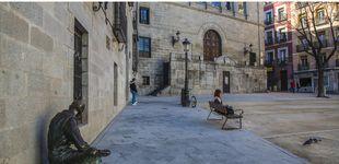 Post de Paseo matinal por la historia de Madrid: cómo conocer sus secretos y tesoros