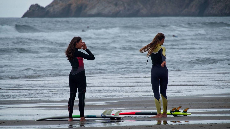 Surf. (Unsplash)