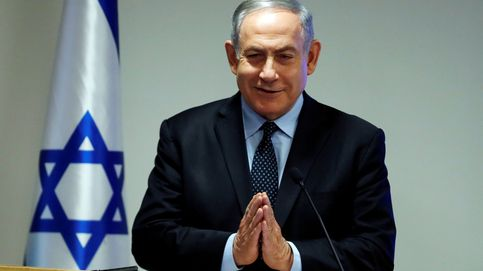 Israel veta a los viajeros españoles que no acepten estar en cuarentena 14 días