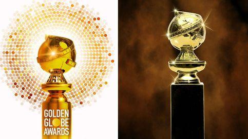 La estatuilla de los Globos de Oro cambia en 2019: así es y así era hasta ahora