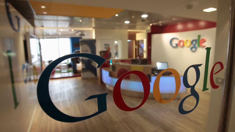 El traductor de Google, aún más accesible