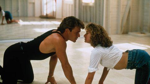 'Dirty Dancing' cumple (¡ya!) 30 años