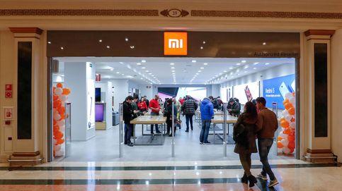 El galimatías de Xiaomi con su docena de móviles chollazo: qué mirar si compras uno