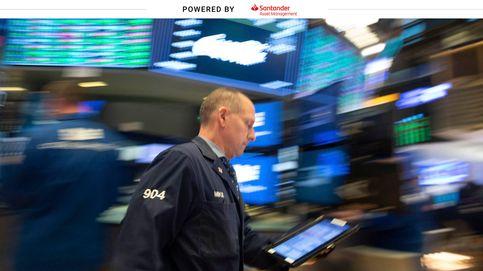 ¿Cómo afectan a los mercados las bajadas de tipos en Estados Unidos?