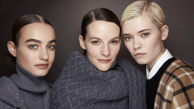 Guía para controlar el acné adulto y los dramas asociados al maskné