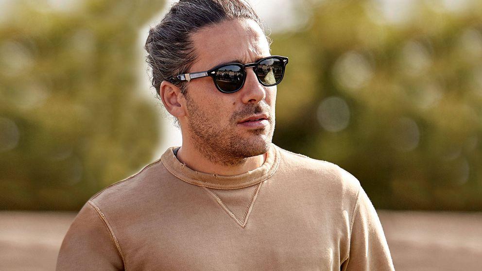 Carlos Torretta (novio de Marta Ortega), una despedida de soltero distinta