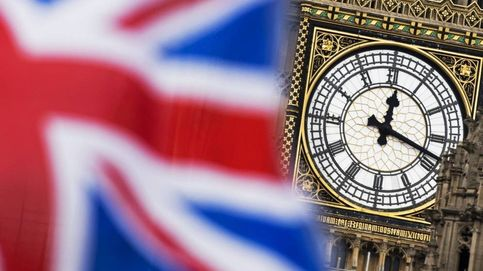 El Brexit ya está en el precio
