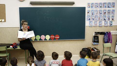 El Supremo estima que es ilegal despedir a los docentes interinos en verano