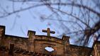 Un misionero salesiano, asesinado en Burkina Faso por un excocinero de la orden