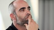 Noticia de Luis Tosar está siendo investigado por el Ministerio de Hacienda