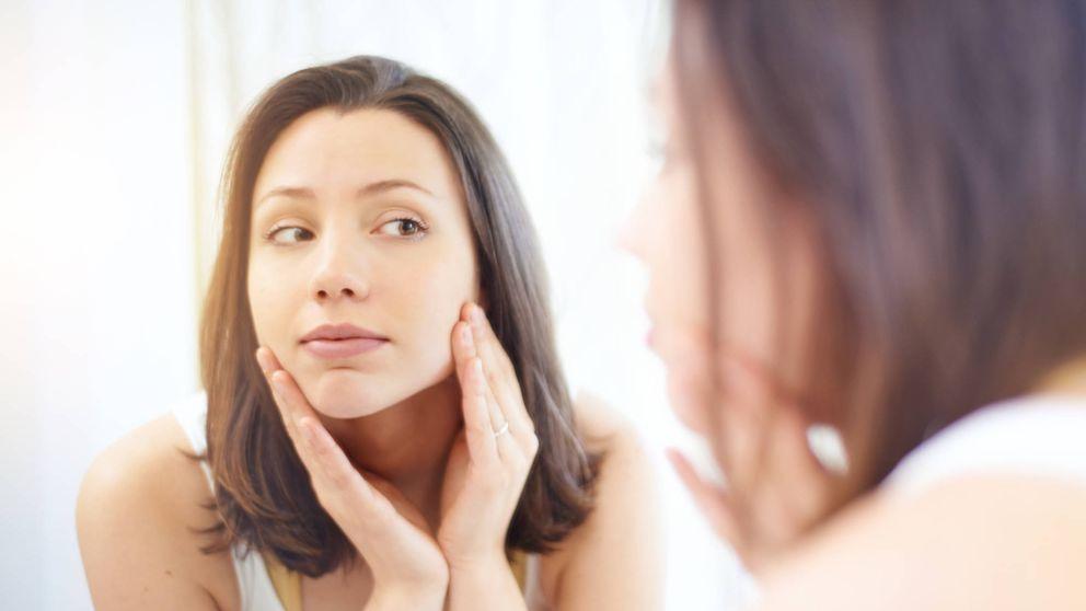 Cómo evitar la papada: conserva el cuello firme y la mandíbula marcada