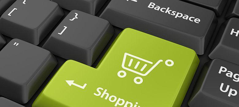 Foto: Los cinco detalles que delatan una tienda 'online' fraudulenta