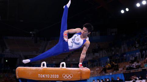 ¿Por qué Taiwán compite en los Juegos Olímpicos como Taipéi (e independiente de China)?