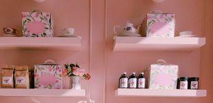 Post de Estos son los joyeros y organizadores superventas para tener tu armario perfecto