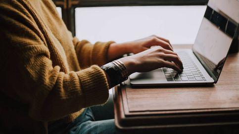 Chollos en ordenadores portátiles para profesionales y estudiantes