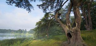 Post de Descubre las cinco rutas más fascinantes de Gran Bretaña