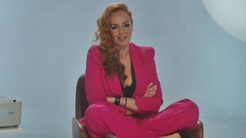 Todo lo que se sabe de la entrevista en plató a Rocío Carrasco hoy, miércoles 21