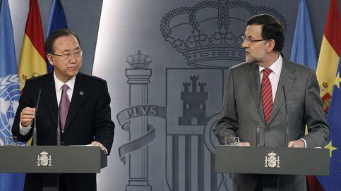Las noticias más importantes de España e Internacional del 30 de septiembre