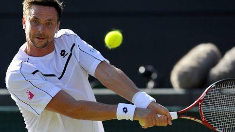 El drama del primer verdugo de Rafa Nadal en Roland Garros: la caída de Soderling