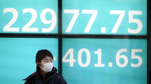 División del mercado: ¿sobrerreacción al virus o antesala de una nueva recesión?