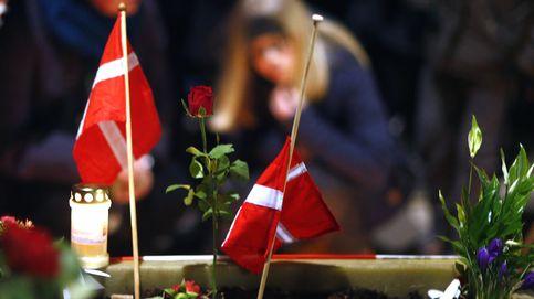 Bienestar sin inmigrantes: la receta en auge del populismo nórdico