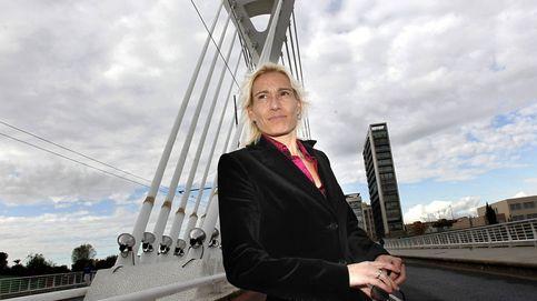 La Justicia no aprecia vulneración de la privacidad con Marta Domínguez