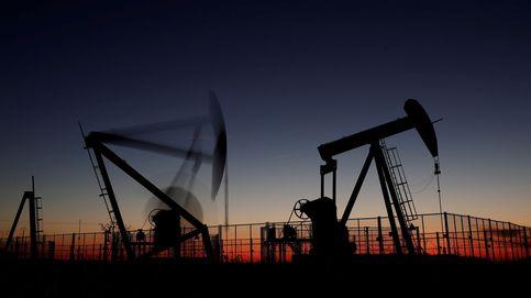 Las petroleras sufren en las bolsas de todo el mundo el desplome del 'oro negro'