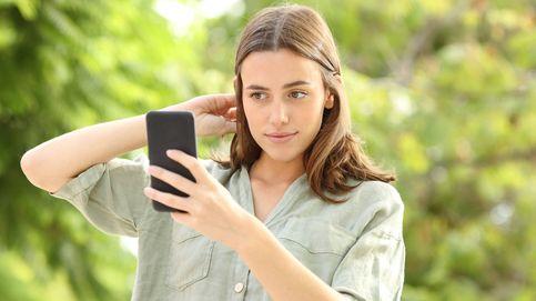 ¿Es posible predecir con un 'selfie' si eres votante de izquierdas o de derechas?