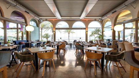 Marbella gastronómica, también en otoño