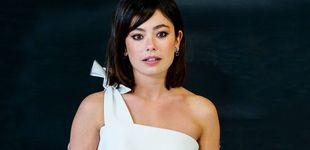 Post de Anna Castillo y los impresionantes looks con los que se ha preparado para recibir un Goya