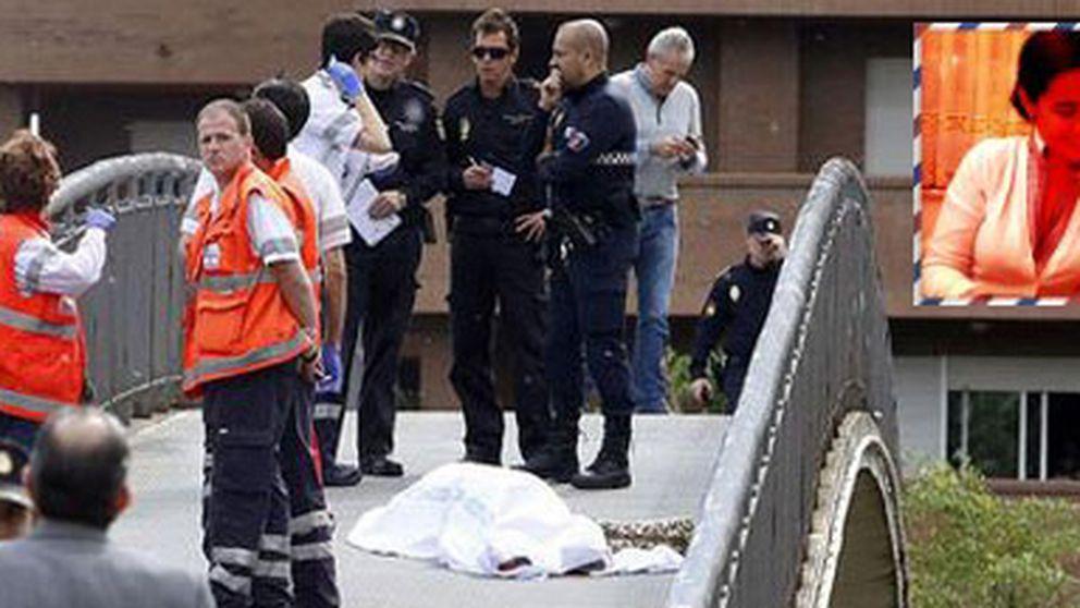 WhatsApp sale en defensa de las dos presuntas asesinas de Carrasco