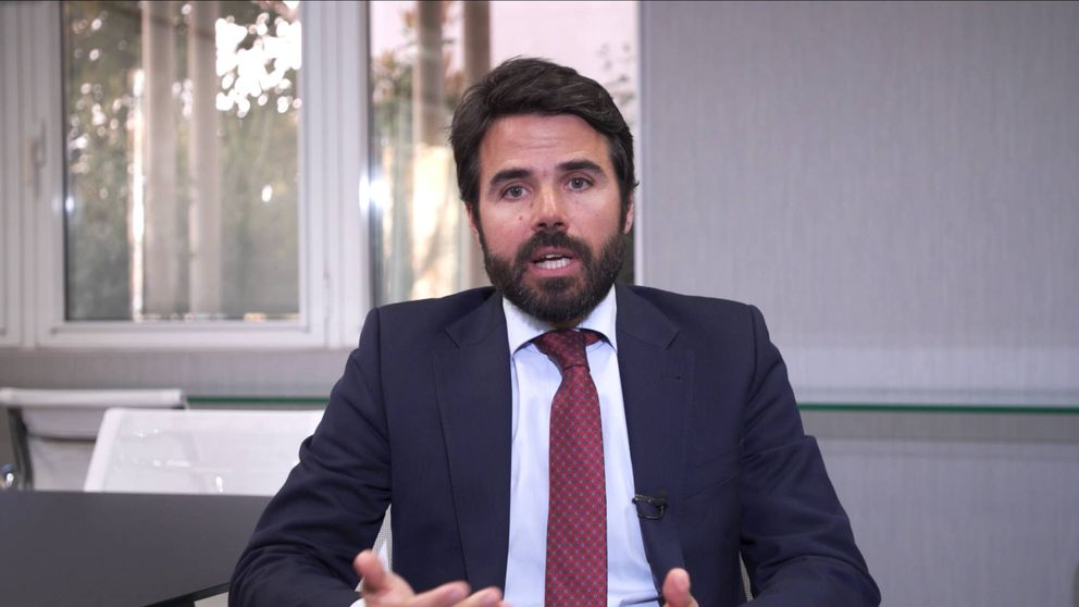 Santander AM: ¿Continuará el optimismo en los mercados?