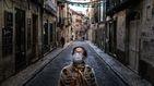 El antes y después de las ciudades: hay un beneficiario inesperado por el Covid