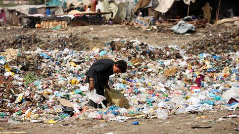 Día para la Erradicación de la Pobreza