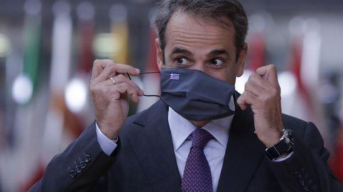Las tres lecciones que Grecia puede dar a España (por segunda vez en la pandemia)