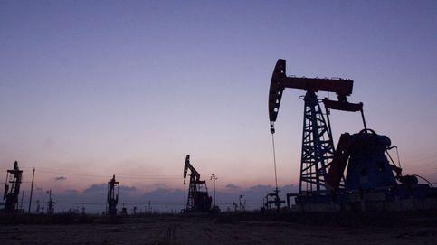 Goldman avisa del hundimiento del crudo a 40$ si la OPEP no toma medidas de 'shock'
